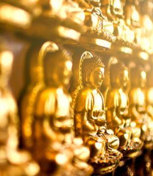 京都で考える、空海・最澄が見た仏教