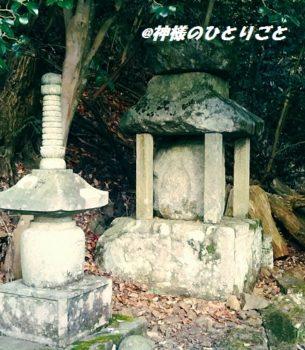 金星の魔王尊が見守る霊場・京都鞍馬寺