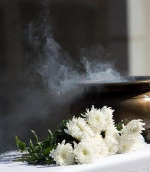 お香は浄化アイテムになる? 効果 種類 選び方など