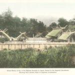 伊勢神宮が特別な聖地になった理由