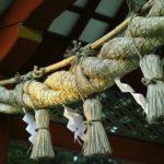 【本当は怖い神話の世界】A神社にまつわる実話