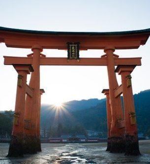 知って楽しい!日本神話とお正月の縁起